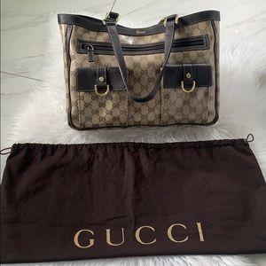 Gucci Bag!!